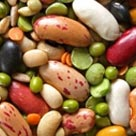 Bean and Seeds